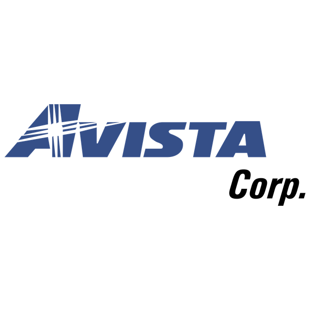 AVISTA (ранее Pennasol)