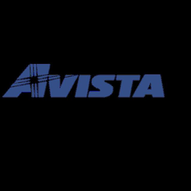 AVISTA (раніше Pennasol)
