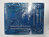 Материнская плата Gigabyte GA-G31M-ES2L (сокет 775, G31, Intel video), фото 3