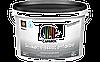 Фасадная краска Capatect Standart Silikon Fassadenfarbe B1(белая) 10л