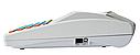 Касовий апарат MG-V545T Ethernet, фото 3