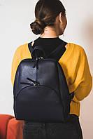 Женский рюкзак из иск. кожи Камелия М207-62, фото 1