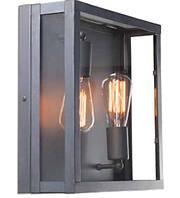 Настенно-потолочный светильник Linea Verdace LV 60342/l
