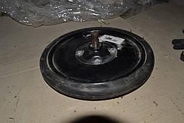 Колесо прикотуюче з валом SMA (Канада) (G46P, F110108, 199009C, 199-009C)