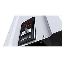 Стабилизатор напряжения однофазный бытовой АМПЕР У 12-1/32 v2.0 7кВт, фото 3