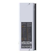Стабилизатор напряжения однофазный бытовой АМПЕР У 12-1/32 v2.0 7кВт, фото 2