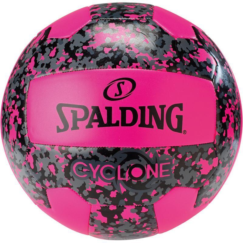 Мяч волейбольный Spalding Cyclone Size 5