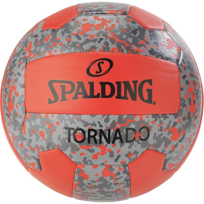 Мяч волейбольный Spalding Tornado Size 5