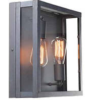 Настенно-потолочный светильник Linea Verdace LV 60342/r
