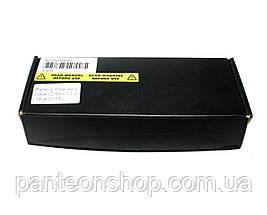 АКБ Turnigy LiPo 7.4v 1000mAh 20C нунчаки, фото 3