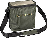 Cумка пилькерная Dragon Team Dragon (CHR-96-17-001)