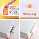 Вакуумный упаковщик вакууматор Freshpack Pro. 15 пакетов в ПОДАРОК, фото 6