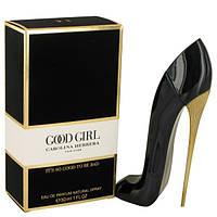 CAROLINA HERRERA GOOD GIRL 30 ml ( Каролина Эррера Гуд герл ) 100% Оригинал парфюмированная вода