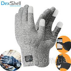 Водонепроницаемые перчатки Dexshell Techshield DG478TS