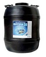 Жидкость для систем отопления в Киеве