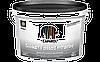Фасадная краска Capatect Standart Silikat Fassadenfarbe B1(белая) 10л