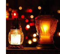 православный лампадки, фото севенмарт
