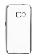 Силиконовый чехол для Samsung Galaxy J7 Prime G610F