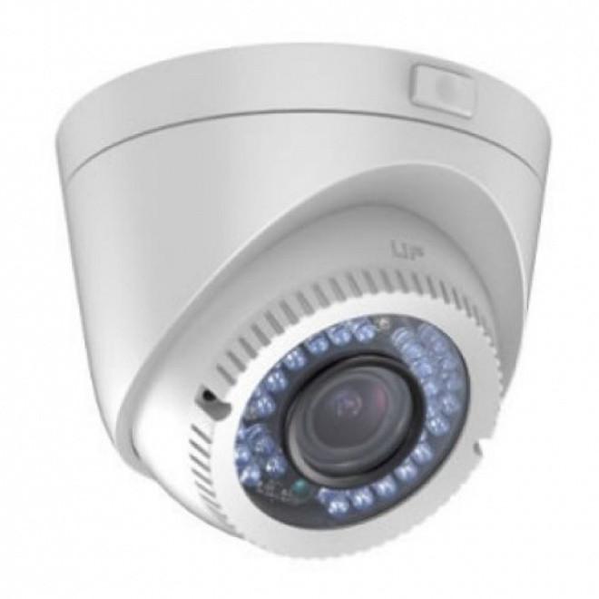 Видеокамера Hikvision DS-2CE56D0T-VFIR3F (2.8 - 12 мм)