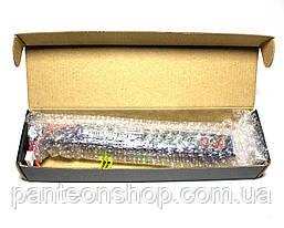 АКБ Turnigy LiPo 7.4v 1400mAh 15~25C нунчаки, фото 2