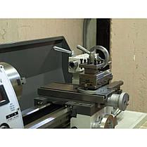 Токарно-винторезный станок 0.75кВт FDB Maschinen Turner 250x550V, фото 2