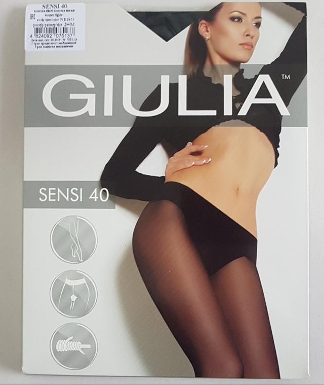 фотография женские колготки без шортиков с заниженной талией