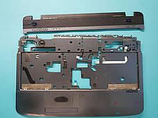 Разборка ноутбука Acer Aspire 5542G, фото 2