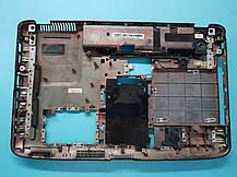 Разборка ноутбука Acer Aspire 5542G, фото 3