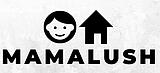 Mamalush.com.ua -  магазин детских колясок и мебели для дома