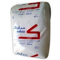 Линейный полиэтилен Sabic 218BJ LLDPE Саудовская Аравия