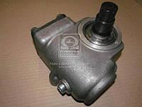 Механизм рул. (3302-3400014-02) ГАЗЕЛЬ (алюмин. корп.) (пр-во Автогидроусилитель)