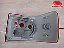 Фонарь задний левый AUDI 80, 90 87-91 (TEMPEST) 013 0064 FZ1C, фото 4
