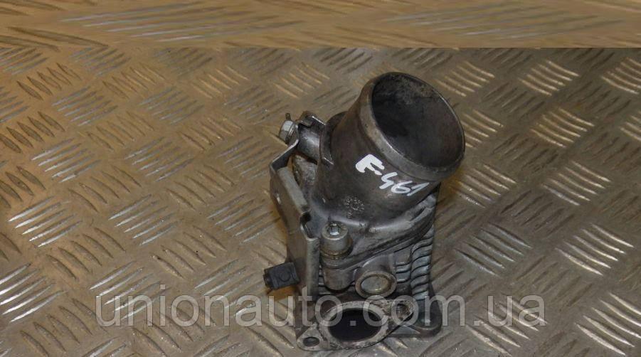 ALFA ROMEO 156 2.4 JTD 140 Дроссельная заслонка