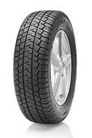 Зимние шины R18 235/60 Targum snowSUVER 2