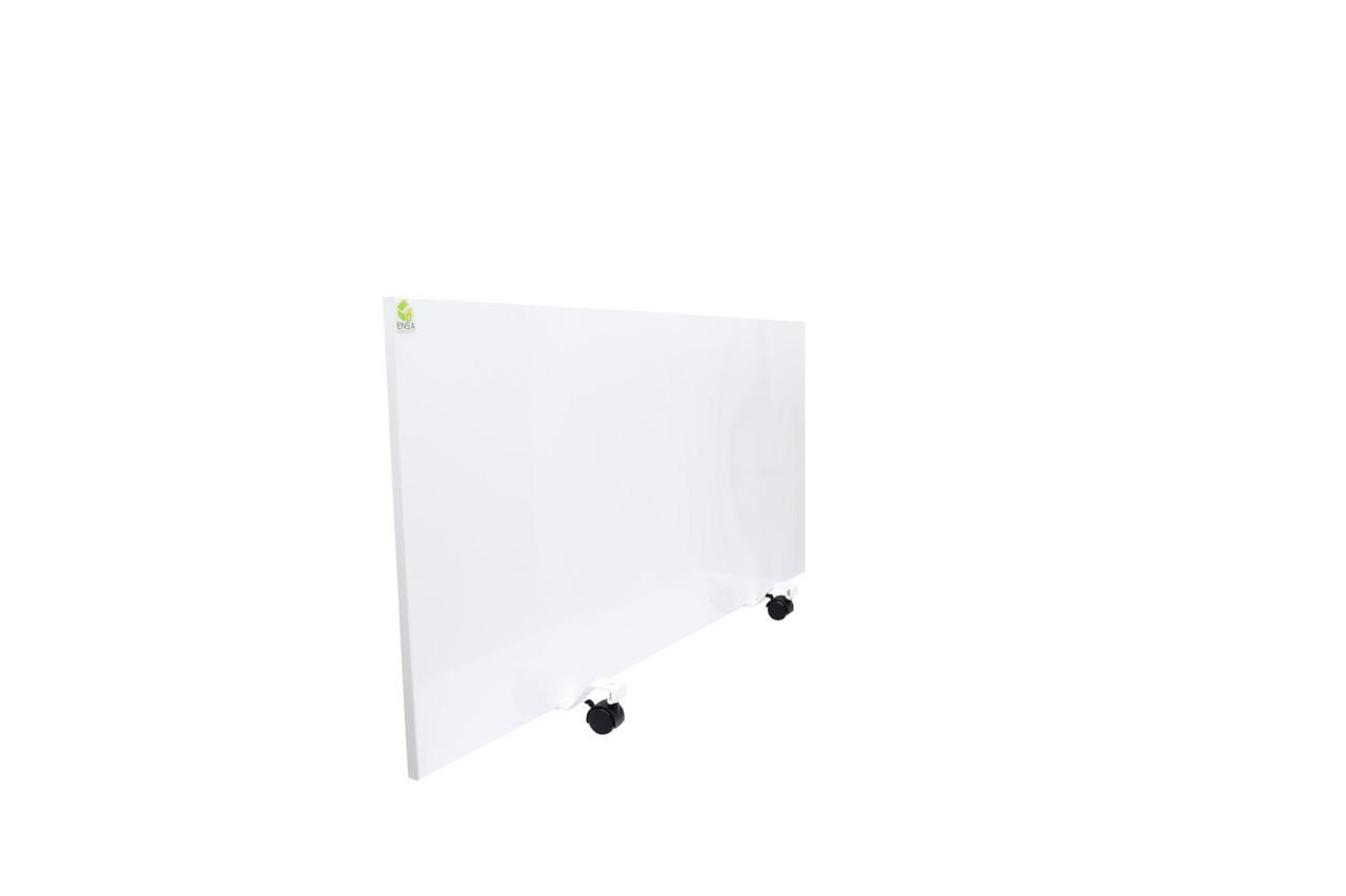Обогревательная  панель ENSA P900E