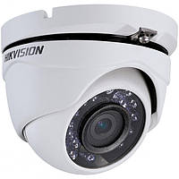 Видеокамера Hikvision DS-2CE56D1T-IRM (3.6 мм), фото 1
