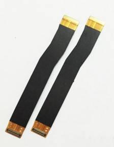 Шлейф Meizu U10 (U680H) межплатный, фото 2