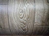 Линолеум Эволюшин Раймонд 4 (Таркет) 3,5 м