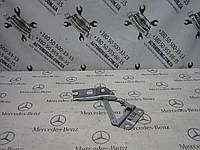Правая петля капота mercedes-benz w251 r-class, фото 1