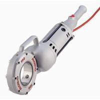 Электрорезьбонарезное пристрій / Модель 700 Ridgid