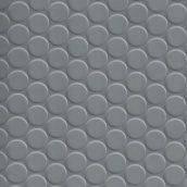 Линолеум Автолин серый 2 м (Остаток 1,55)