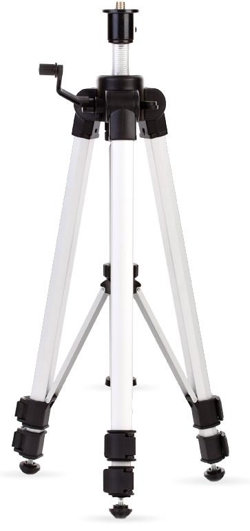 Телескопический штатив ADA Elevation 16B