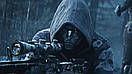 Sniper Ghost Warrior Contracts SUB PS4 , фото 3