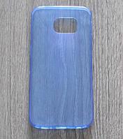 Силиконовый чехол для Samsung Galaxy S8 G950