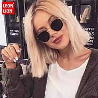 Женские солнцезащитные очки 'Капелька'