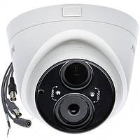 Видеокамера Hikvision DS-2CE56D5T-VFIT3 (2.8 - 12 мм)