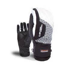 Гірськолижні / Сноубордічкскіе рукавички жіночі LEVEL WOMEN'S ALPINE розмір  - 7(S)