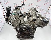 Двигатель Mercedes Sprinter W 906 319 3.0 CDi OM 642