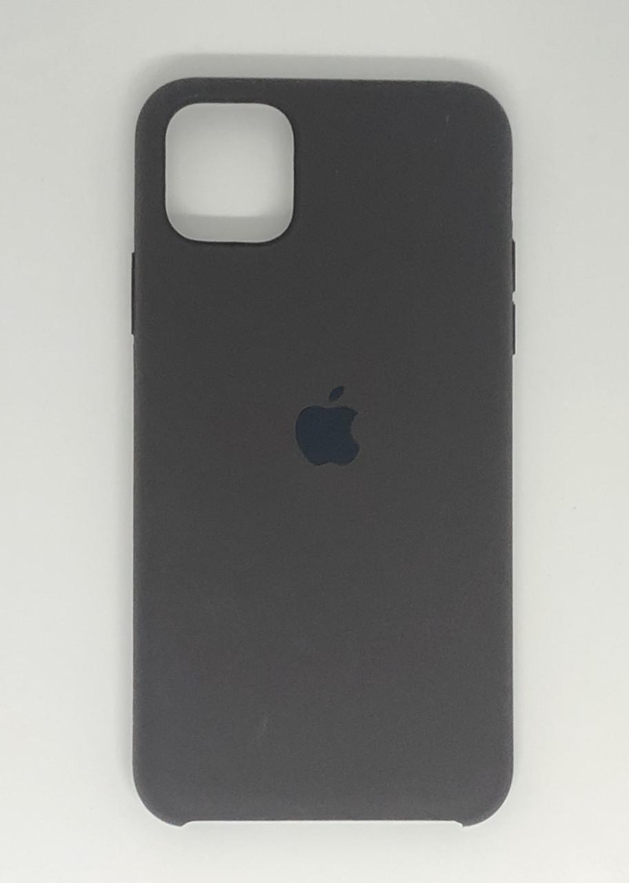 """Чехол Silicon iPhone 11 - """"Кофе №22"""""""