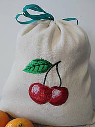 Еко-торбинка